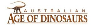 Australian Age of Dinosaurs - Accommodation Melbourne