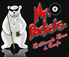 Mr Pockets - Accommodation Melbourne