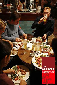 Coolaroo Hotel - Accommodation Melbourne