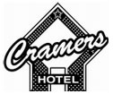 Cramers Hotel - Accommodation Melbourne