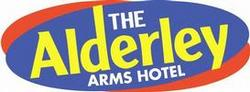 Alderley Arms Hotel - Accommodation Melbourne