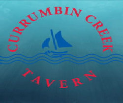 Currumbin Creek Tavern - Accommodation Melbourne