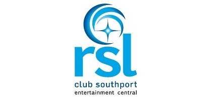 RSL Club Southport - Accommodation Melbourne