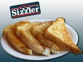 Sizzler - Accommodation Melbourne