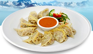 Himalayan Delicacies - Accommodation Melbourne