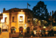 Paddington Alehouse - Accommodation Melbourne