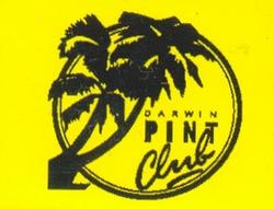 Pint Club Darwin - Accommodation Melbourne