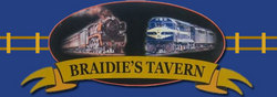 Braidie's Tavern - Accommodation Melbourne