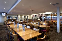 Mary Ellen Hotel - Accommodation Melbourne