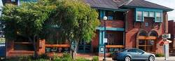 Great Ocean Hotel - Accommodation Melbourne