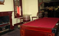 Castle Hotel - Accommodation Melbourne