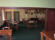 Dardanup Tavern - Accommodation Melbourne