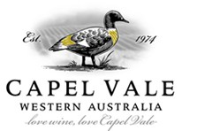 Capel Vale Brewery - Accommodation Melbourne