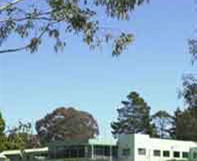 Bathurst Golf Club - Accommodation Melbourne
