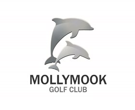 Mollymook Golf Club - Accommodation Melbourne