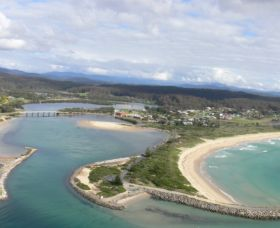 Bermagui Country Club - Accommodation Melbourne