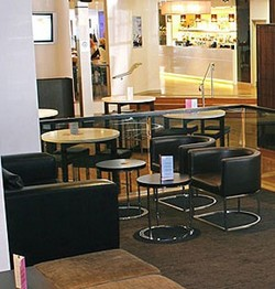 Camden Hotel - Accommodation Melbourne