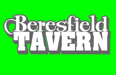 Beresfield Tavern - Accommodation Melbourne