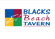 Blacks Beach Tavern - Accommodation Melbourne