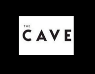 Cave Bar - Accommodation Melbourne