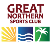 Great Northern Sports Club - Accommodation Melbourne