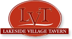 Lakeside Village Tavern - Accommodation Melbourne