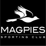 Magpies Sporting Club - Accommodation Melbourne