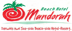 Mandorah Beach Hotel - Accommodation Melbourne