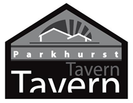 Parkhurst Tavern - Accommodation Melbourne