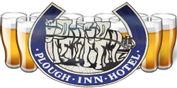 Plough Inn Hotel - Accommodation Melbourne