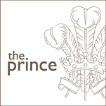 Prince of Wales Hotel - Accommodation Melbourne