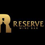 Reserve Wine Bar - Accommodation Melbourne