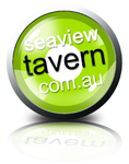 Seaview Tavern - Accommodation Melbourne