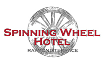Spinning Wheel Hotel - Accommodation Melbourne