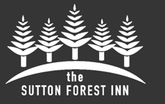 Sutton Forest Inn - Accommodation Melbourne