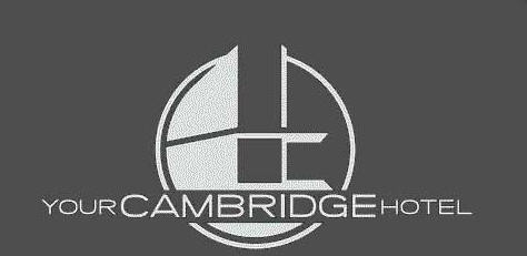 Cambridge Hotel - Accommodation Melbourne
