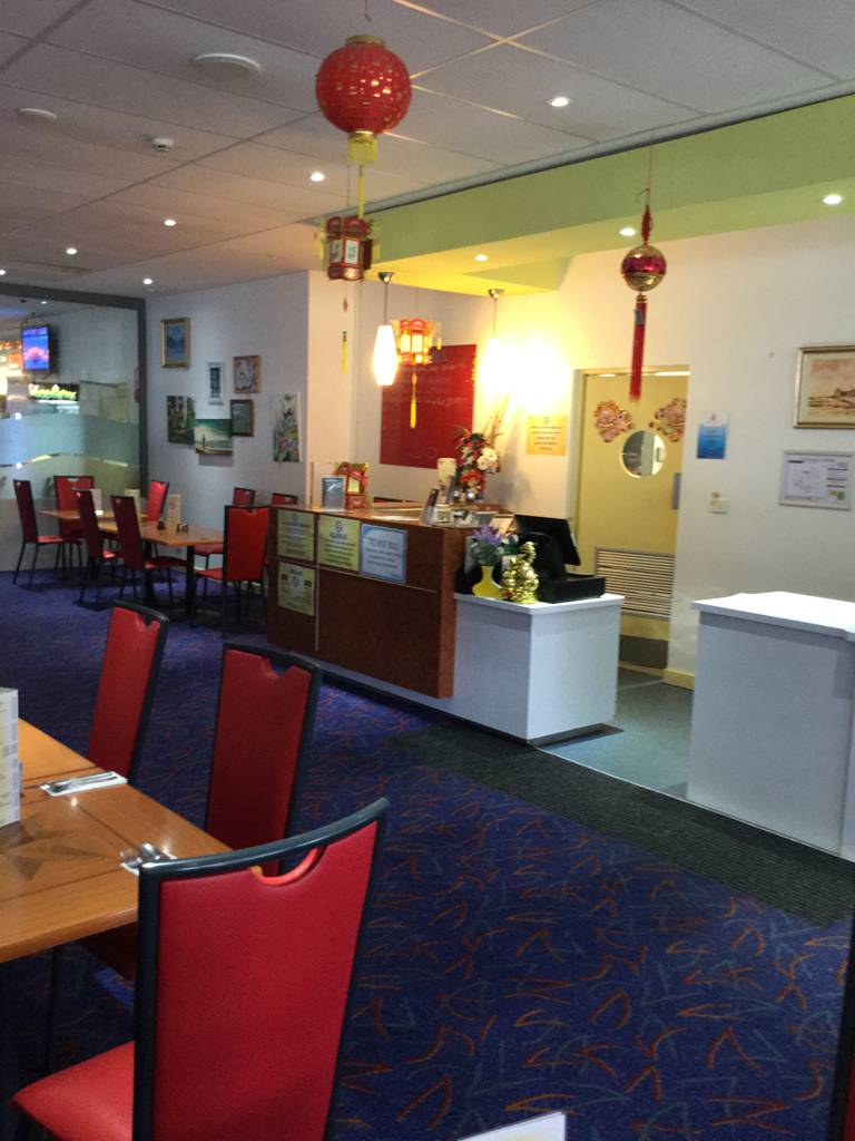 Karuah RSL Club - Accommodation Melbourne