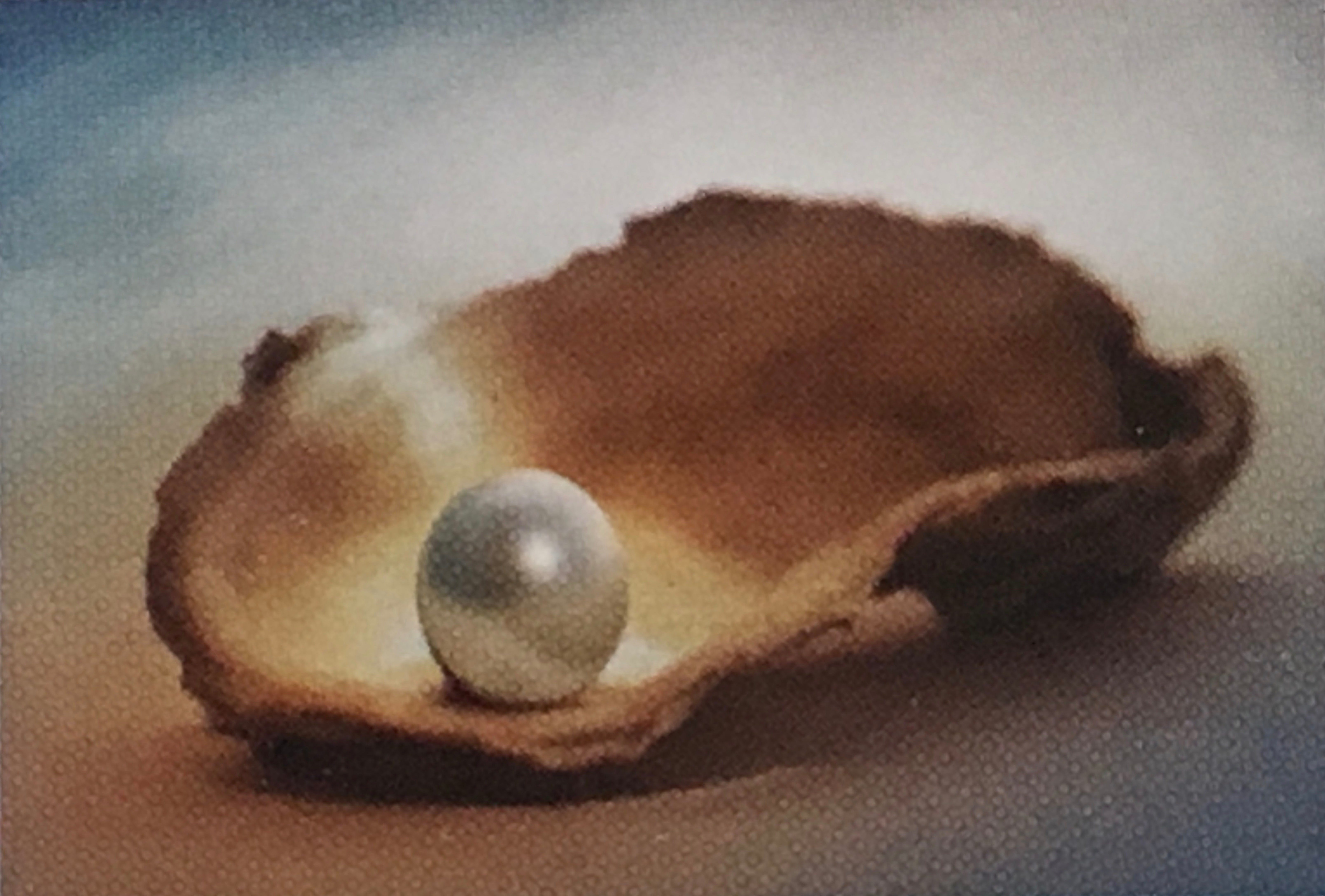 Lecture Cancelled  ADFAS  Lecture Half-Day - Patricia Law speaking on Pearls and Diamonds - Accommodation Melbourne