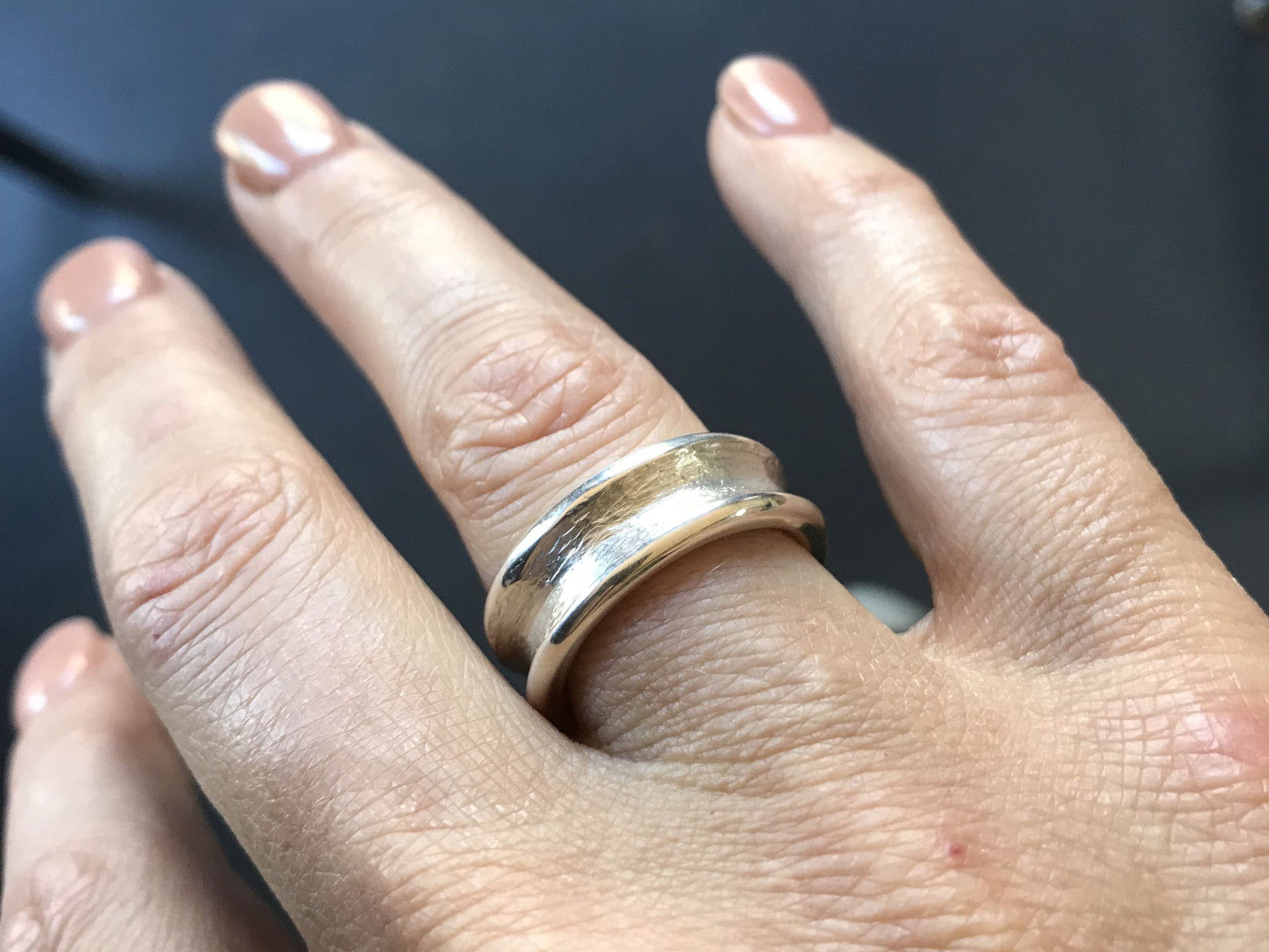 Lost Wax Silver Ring Workshop - Pod Jewellery - Accommodation Melbourne