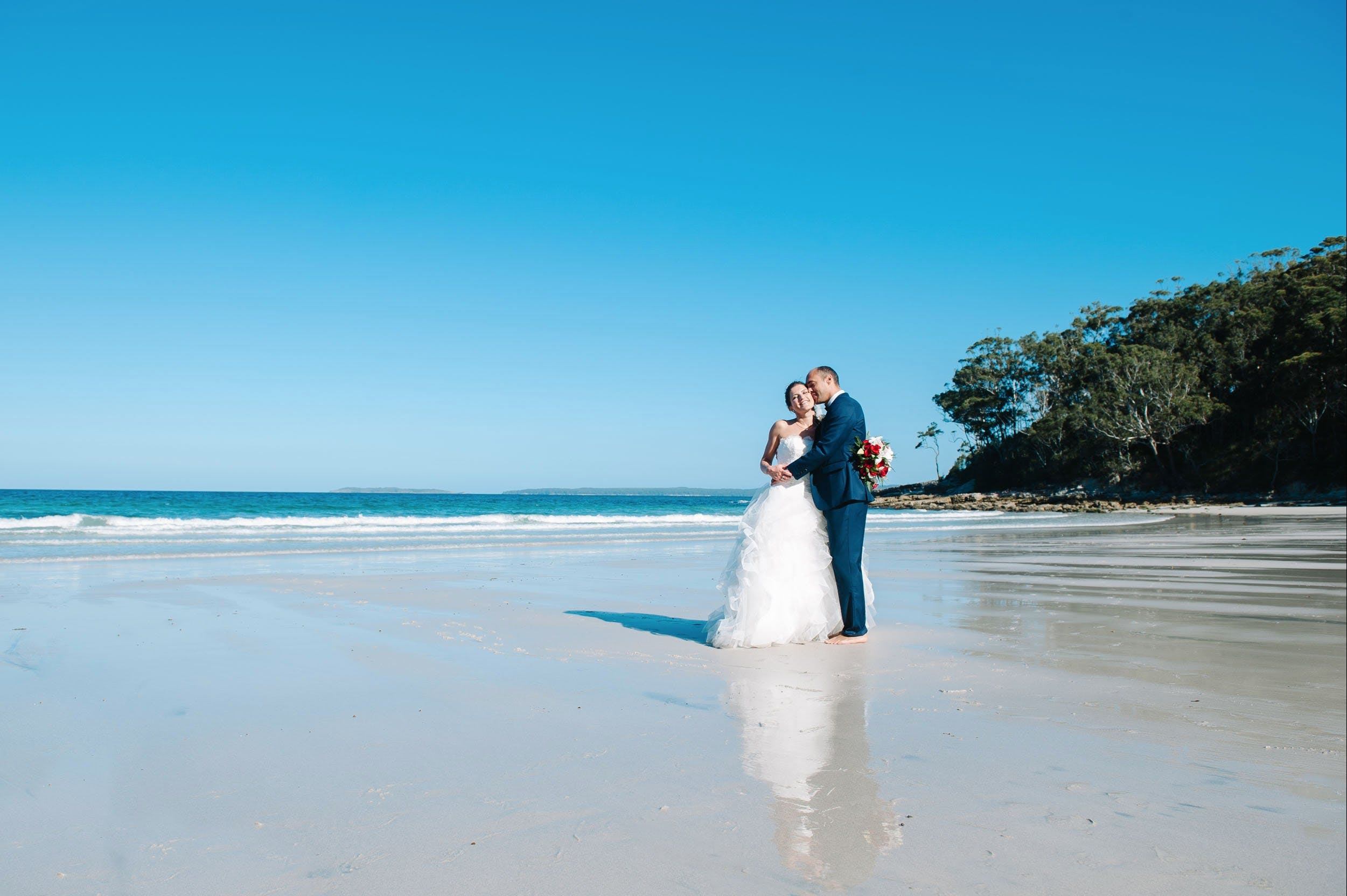 South Coast Wedding Fair and Wedding Trail - Accommodation Melbourne