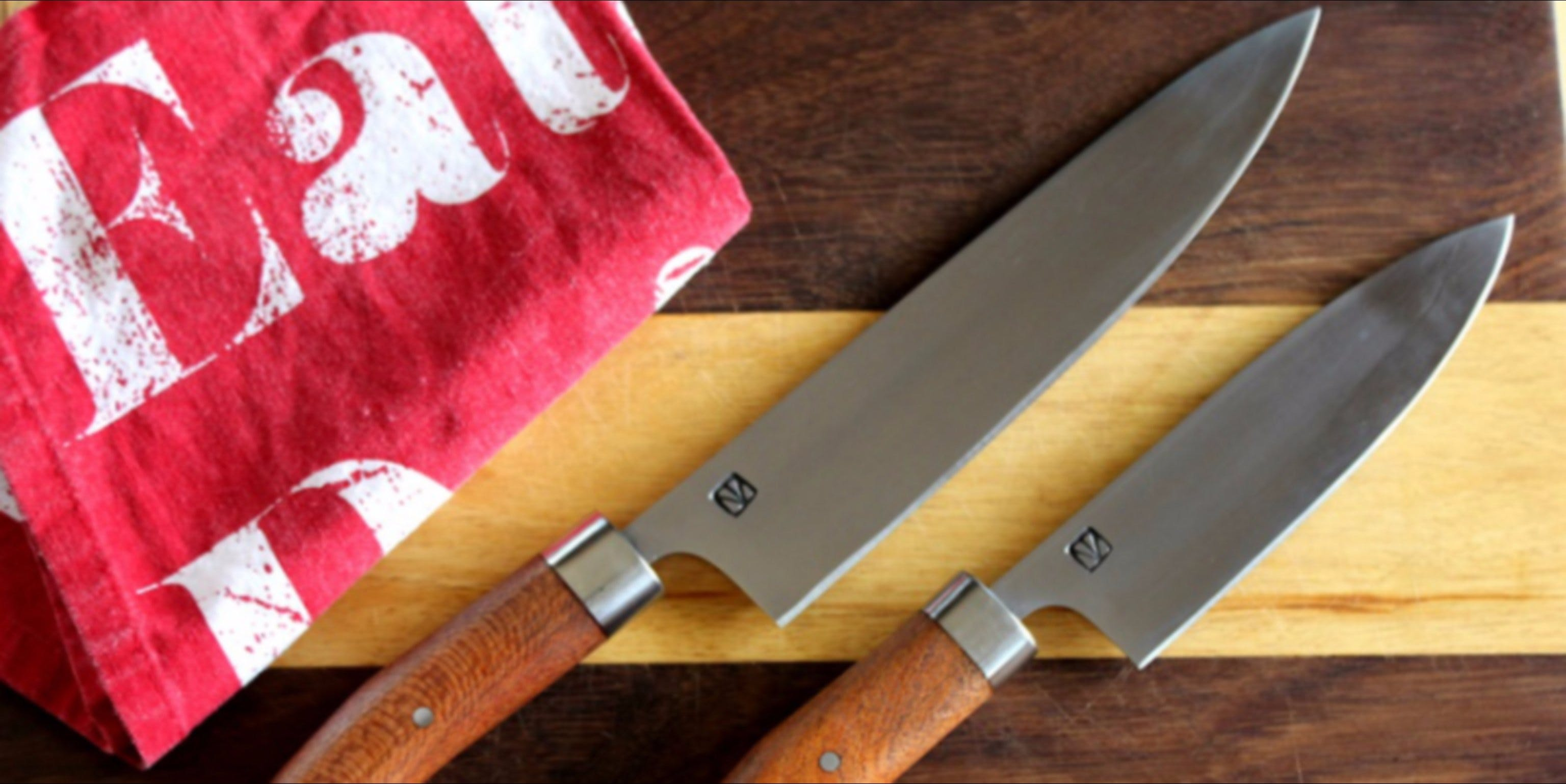 South Coast Knife Show and Rare Artisan Expo - Accommodation Melbourne