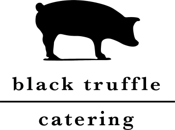 Black Truffle Catering - Accommodation Melbourne