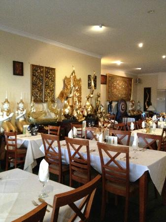 Baan Thai Magill - Accommodation Melbourne