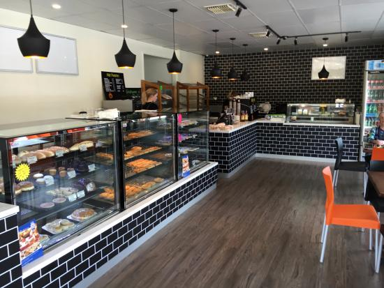 Bakehouse on Magill - Accommodation Melbourne