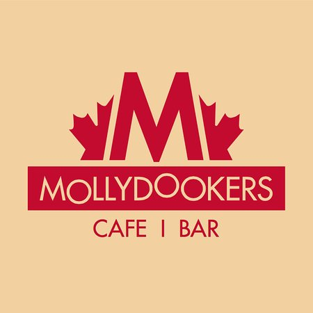 Mollydooker's Cafe  Bar - Accommodation Melbourne