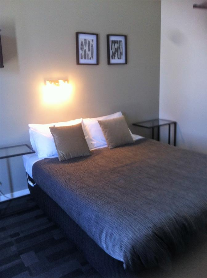 Altair Motel - Accommodation Melbourne