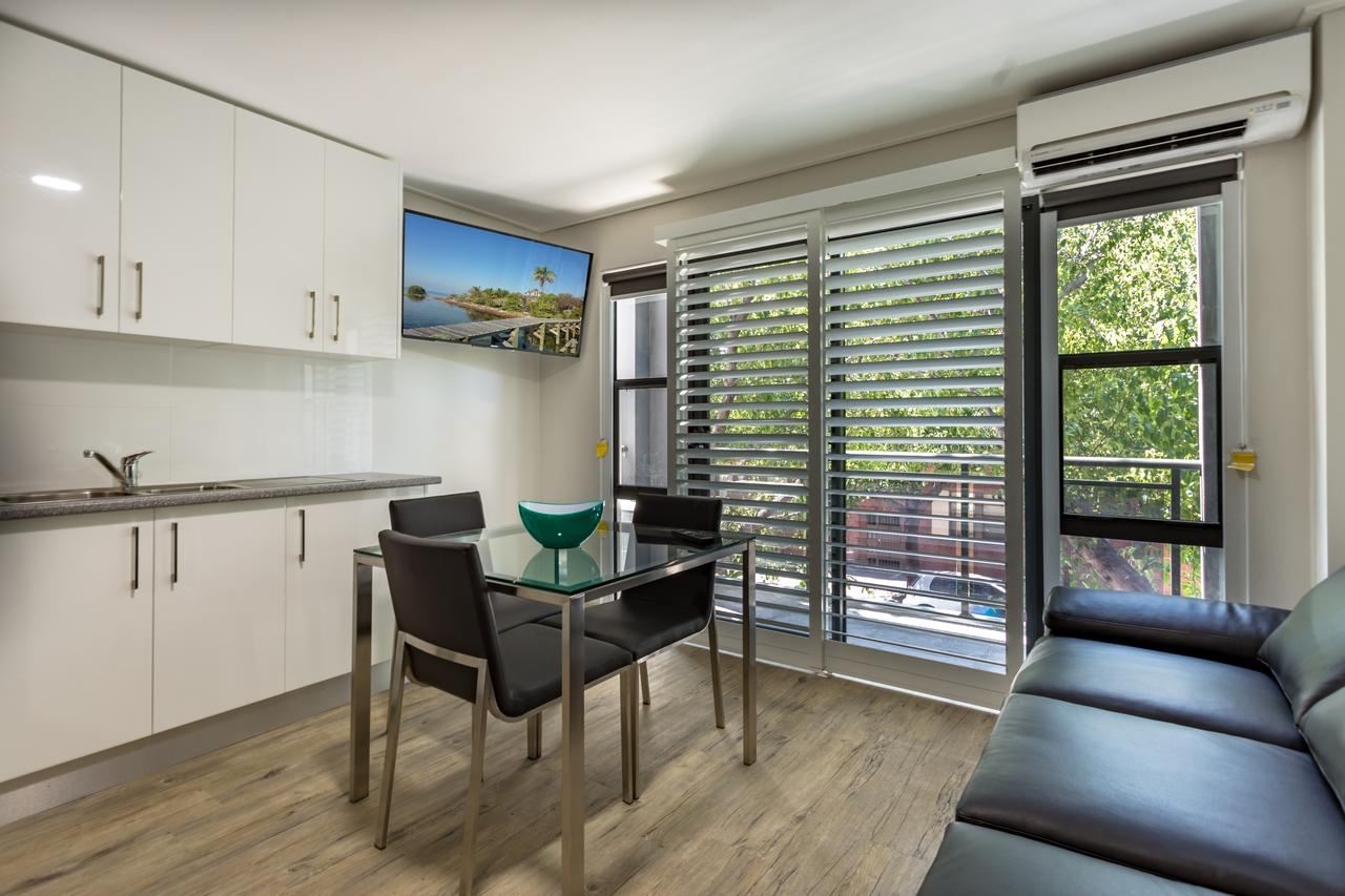 Hamilton on Beaumont - Accommodation Melbourne