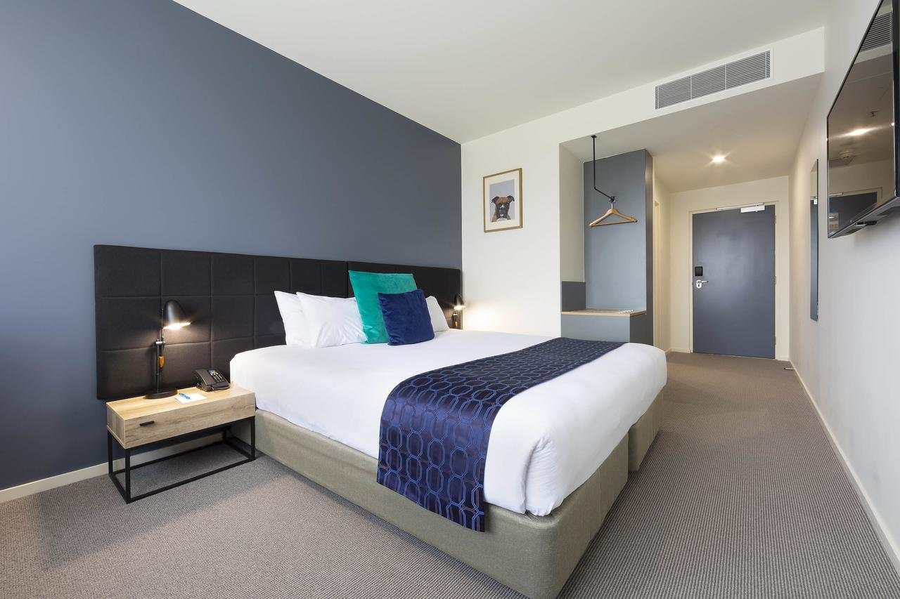 Mantra MacArthur Hotel - Accommodation Melbourne