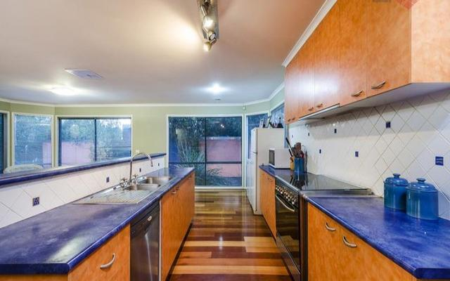 Galahonest Seabrook West Melbourne House - Accommodation Melbourne