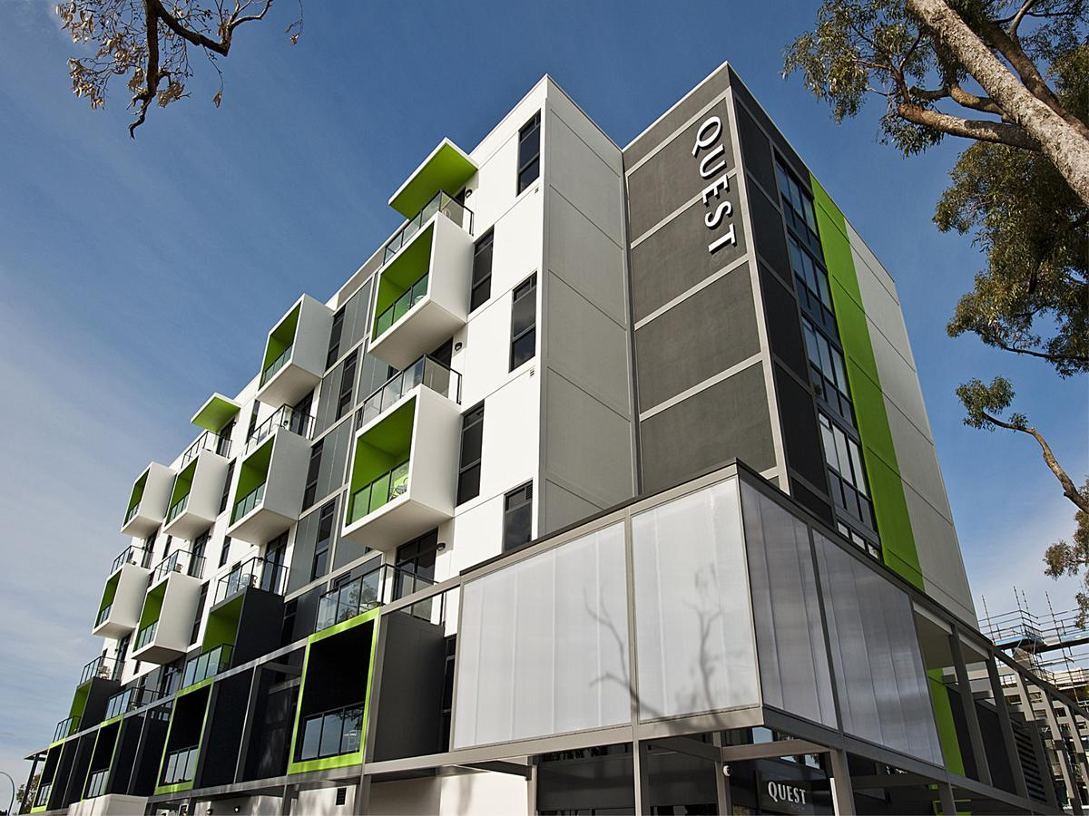 Quest Rockingham - Accommodation Melbourne